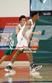 Dasani Darnell Men's Basketball Recruiting Profile