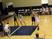 Courtney Kendrick Women's Basketball Recruiting Profile