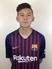 Adriel Sanchez Men's Soccer Recruiting Profile