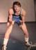Joshua Dula Wrestling Recruiting Profile