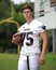 Connor Kubala Football Recruiting Profile