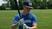 Cam Schaaf Baseball Recruiting Profile