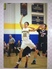 Stetson Craig Men's Basketball Recruiting Profile