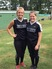 Kaitlynn Stroud Softball Recruiting Profile