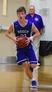 Jack Kelley Men's Basketball Recruiting Profile