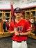 Alexander Fiechter Baseball Recruiting Profile