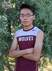 Christian Birdhat Men's Track Recruiting Profile