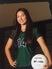 Alyssa Stevens Women's Volleyball Recruiting Profile