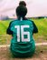 Yoselin Rodriguez Women's Soccer Recruiting Profile