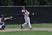 Ryan Dwyer Baseball Recruiting Profile
