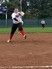 Kaelin Cash Softball Recruiting Profile