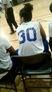Emanuel Reyes Men's Basketball Recruiting Profile