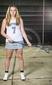 Maddie KROSS Women's Lacrosse Recruiting Profile