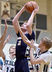 Chase Thumm Men's Basketball Recruiting Profile