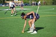 Hope Butler's Women's Lacrosse Recruiting Profile