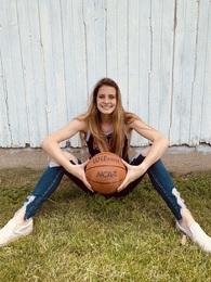 Nadia Kessling's Women's Basketball Recruiting Profile