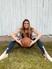 Nadia Kessling Women's Basketball Recruiting Profile