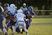Jay Johnson Football Recruiting Profile
