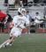 Jacob Brewster Men's Lacrosse Recruiting Profile