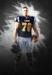 Remington Strickland Football Recruiting Profile