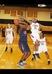 Natiya Jumper Women's Basketball Recruiting Profile
