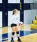 Willow Berry Women's Volleyball Recruiting Profile