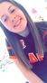Kaitlin Hauser Women's Soccer Recruiting Profile