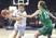 NIZHONI JAMES Women's Basketball Recruiting Profile