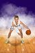 Cole Tunender Men's Basketball Recruiting Profile