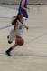 Sydney Stahl Women's Basketball Recruiting Profile