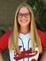 Makenzie Gillan Softball Recruiting Profile