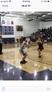 Jackson Huffer Men's Basketball Recruiting Profile