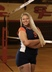 Madison Platt Women's Volleyball Recruiting Profile