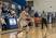 Nacona Limberhand Men's Basketball Recruiting Profile