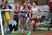 Dawson Desrosiers Men's Track Recruiting Profile