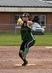 Rylee Combs Softball Recruiting Profile