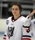 Jeffery Brann Men's Ice Hockey Recruiting Profile