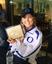 Anna Claire Martin Women's Golf Recruiting Profile
