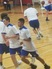 Mecci Johnson Men's Basketball Recruiting Profile
