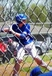 Jaden McGowan Baseball Recruiting Profile