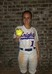Kayle Bell Softball Recruiting Profile