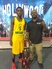 Diymere Smith Men's Basketball Recruiting Profile