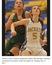 Karissa Highlander Women's Basketball Recruiting Profile