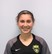 Ela Kisin Women's Soccer Recruiting Profile