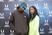 Tyishea McWhorter Women's Track Recruiting Profile