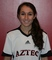Joy Santarelli Women's Soccer Recruiting Profile