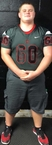 Joshua Chiasson Football Recruiting Profile