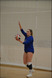 Chloe Waltrip Women's Volleyball Recruiting Profile