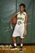 Makayla Atkins Women's Basketball Recruiting Profile
