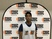 Timothy Darla Men's Basketball Recruiting Profile